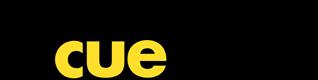 Acue Truss Logo