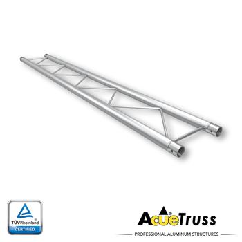 g32 i-beam truss