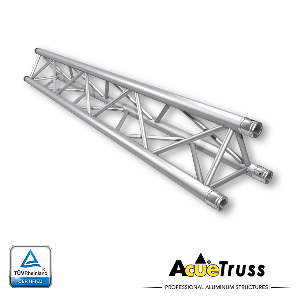 g33 triangle truss