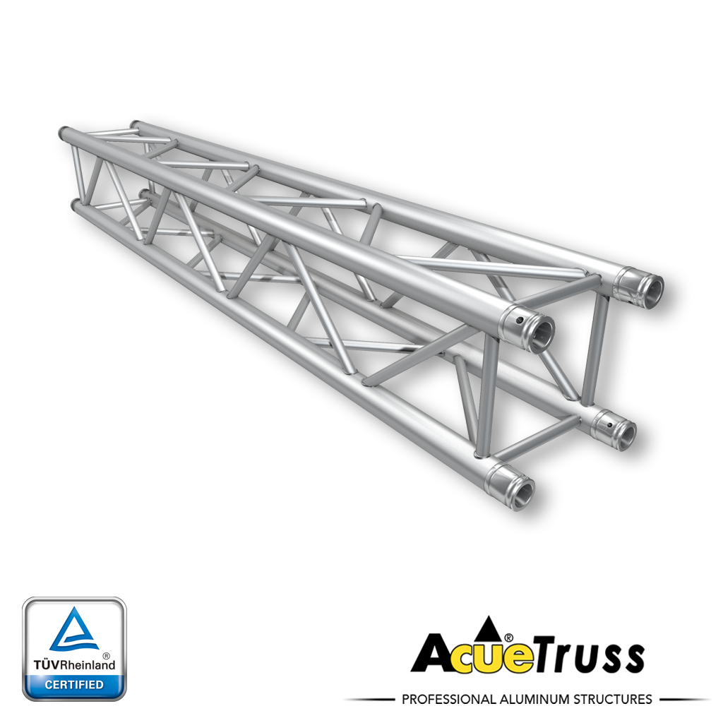g34 square truss