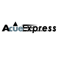 acue express logo
