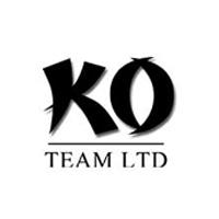 ko team ltd logo